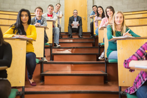 Become a better college student essay example